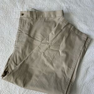 Other - 30x50 chinos Big & tall